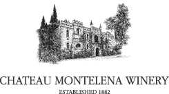 chateau-montelena-footer-logo